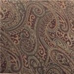 Classic Print Fabric