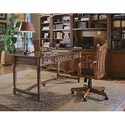 Brookhaven by Hooker Furniture
