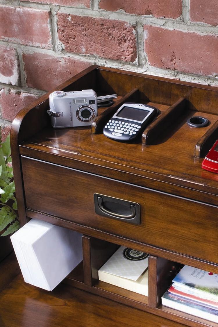 Danforth 388 by hooker furniture j j furniture for J furniture dealers