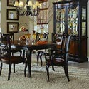 Preston Ridge by Hooker Furniture
