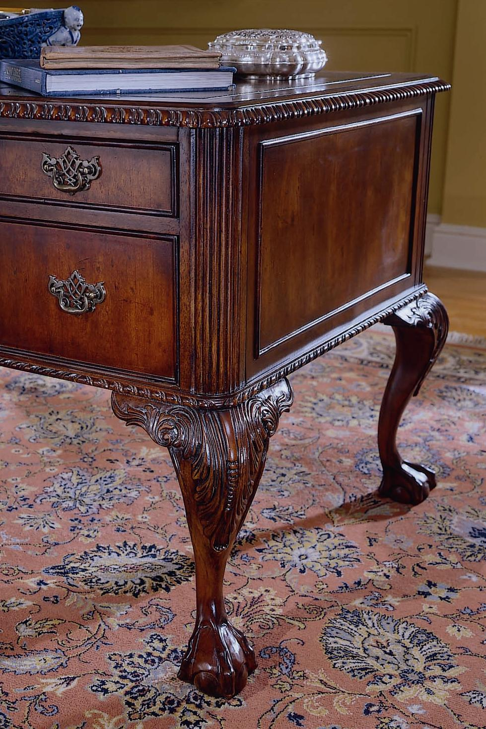 Terrific 434 434 By Hooker Furniture Esprit Decor Home Machost Co Dining Chair Design Ideas Machostcouk