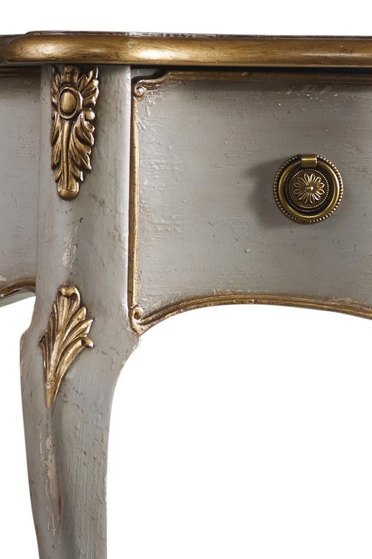 5198 5198 By Hooker Furniture Belfort Furniture Hooker Furniture 5198 Dealer