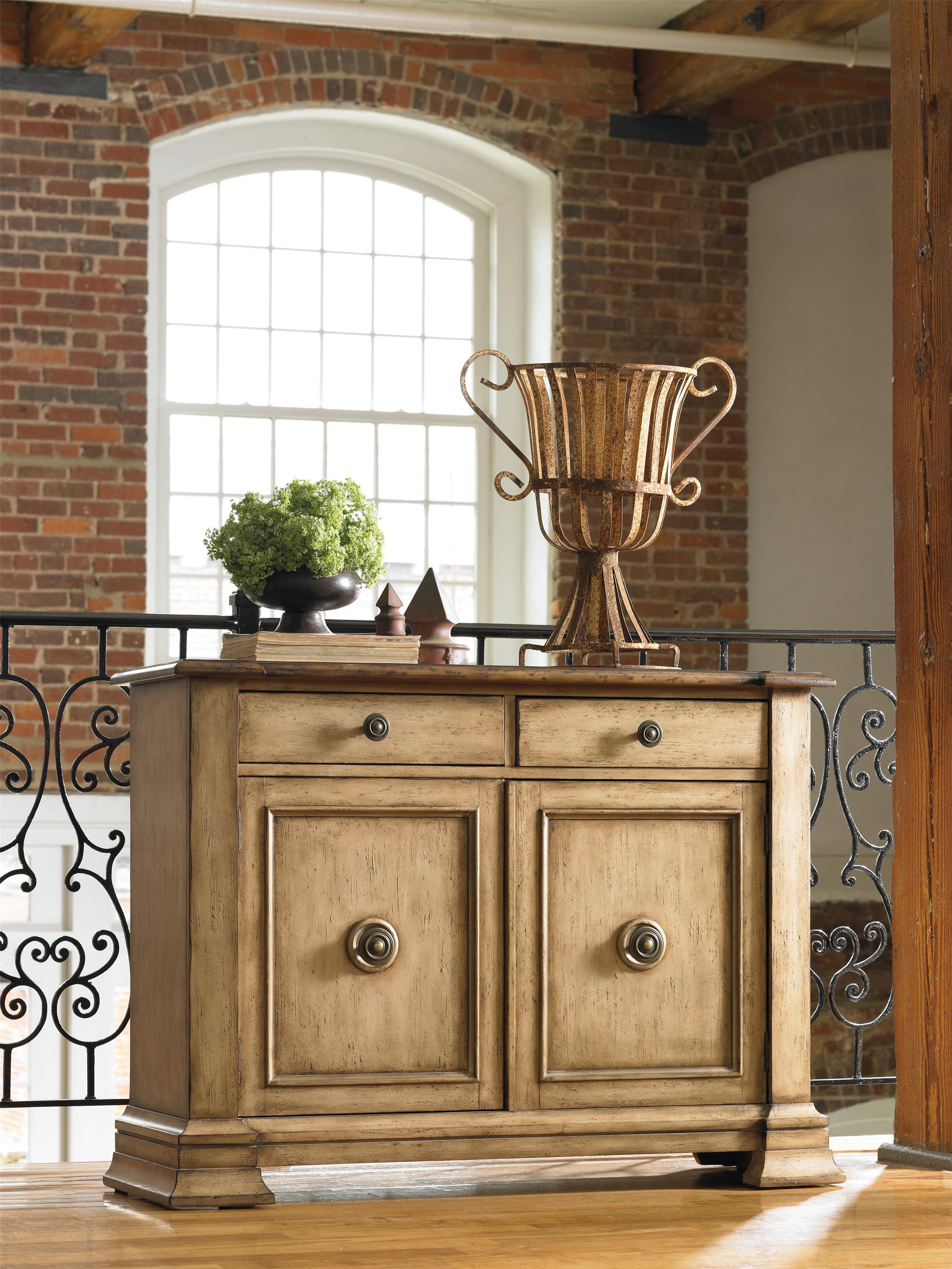 Living Room Accents (light) By Hooker Furniture   Adcock Furniture   Hooker  Furniture Living Room Accents Dealer
