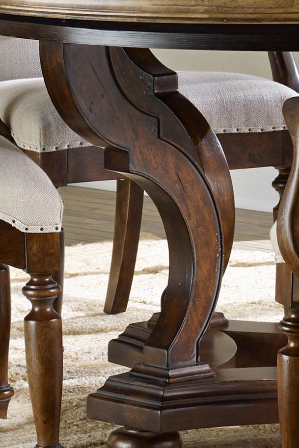 Archivist 5447 by hooker furniture j j furniture for J furniture dealers