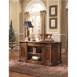 Belle Grove by Hooker Furniture