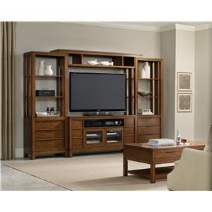 Chatham by Hooker Furniture