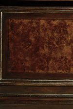 Mappa Burl Veneers Adorn Select Door and Drawer Fronts