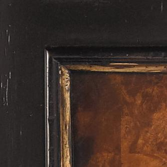 Grandover (5029) By Hooker Furniture   Belfort Furniture   Hooker Furniture  Grandover Dealer