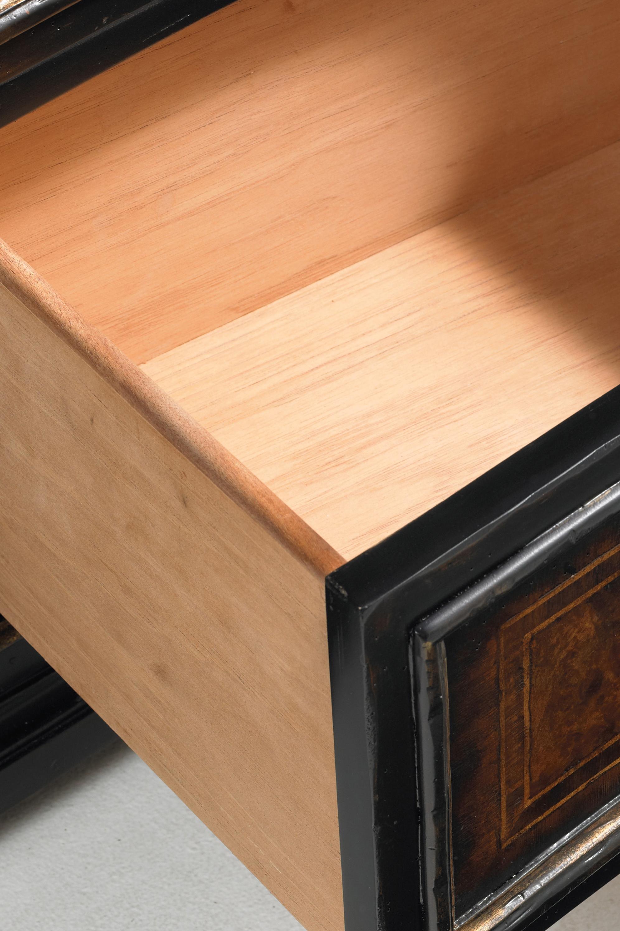 Grandover 5029 by hooker furniture j j furniture for J furniture dealers
