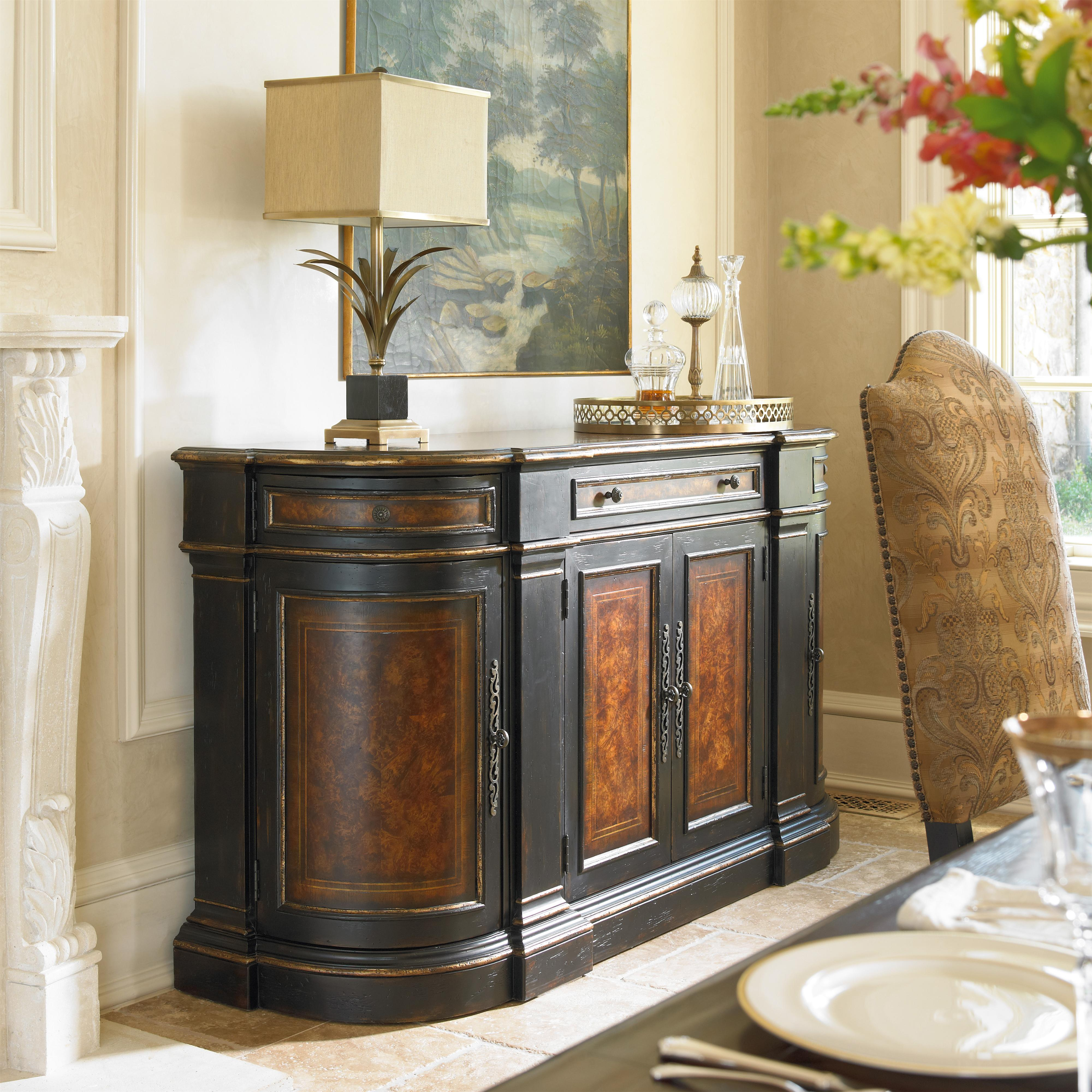 Grandover (5029) By Hooker Furniture   J U0026 J Furniture   Hooker Furniture  Grandover Dealer