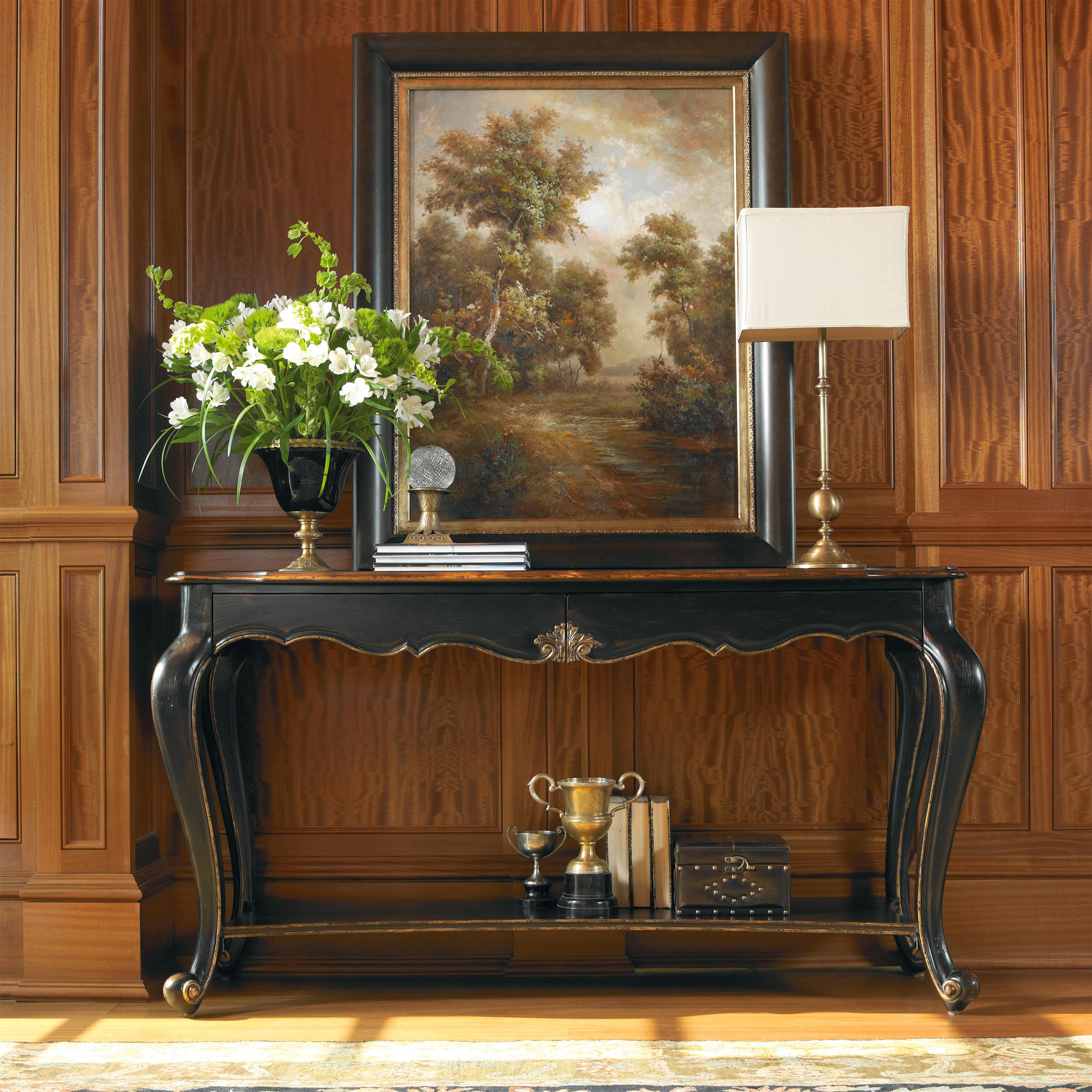 Grandover (5029) By Hooker Furniture   Adcock Furniture   Hooker Furniture  Grandover Dealer