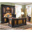 North Hampton by Hooker Furniture