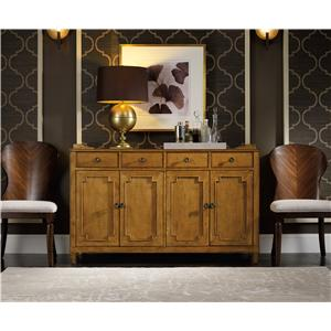 Palisade by Hooker Furniture
