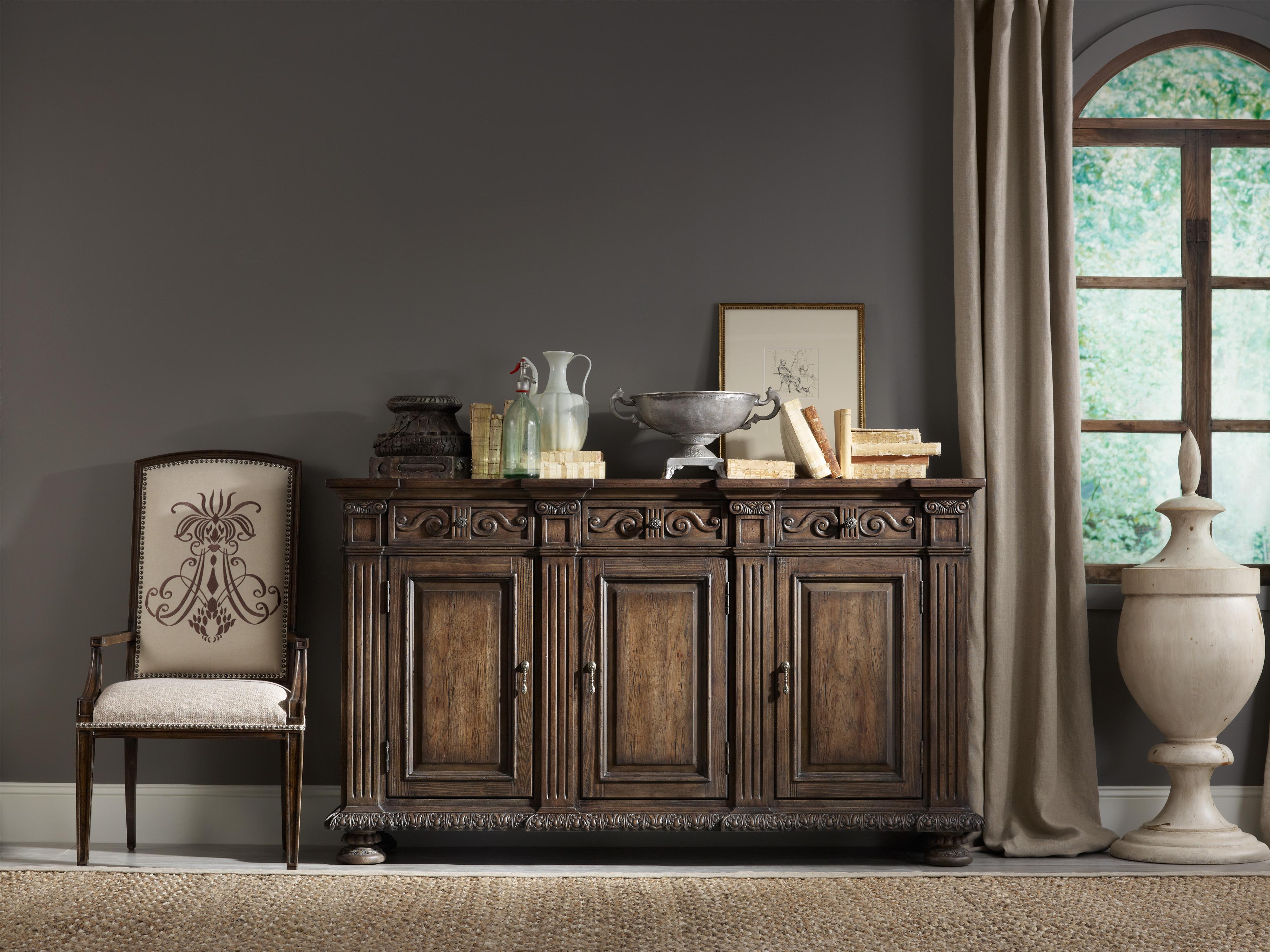 Powellu0027s Furniture