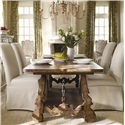Sanctuary by Hooker Furniture