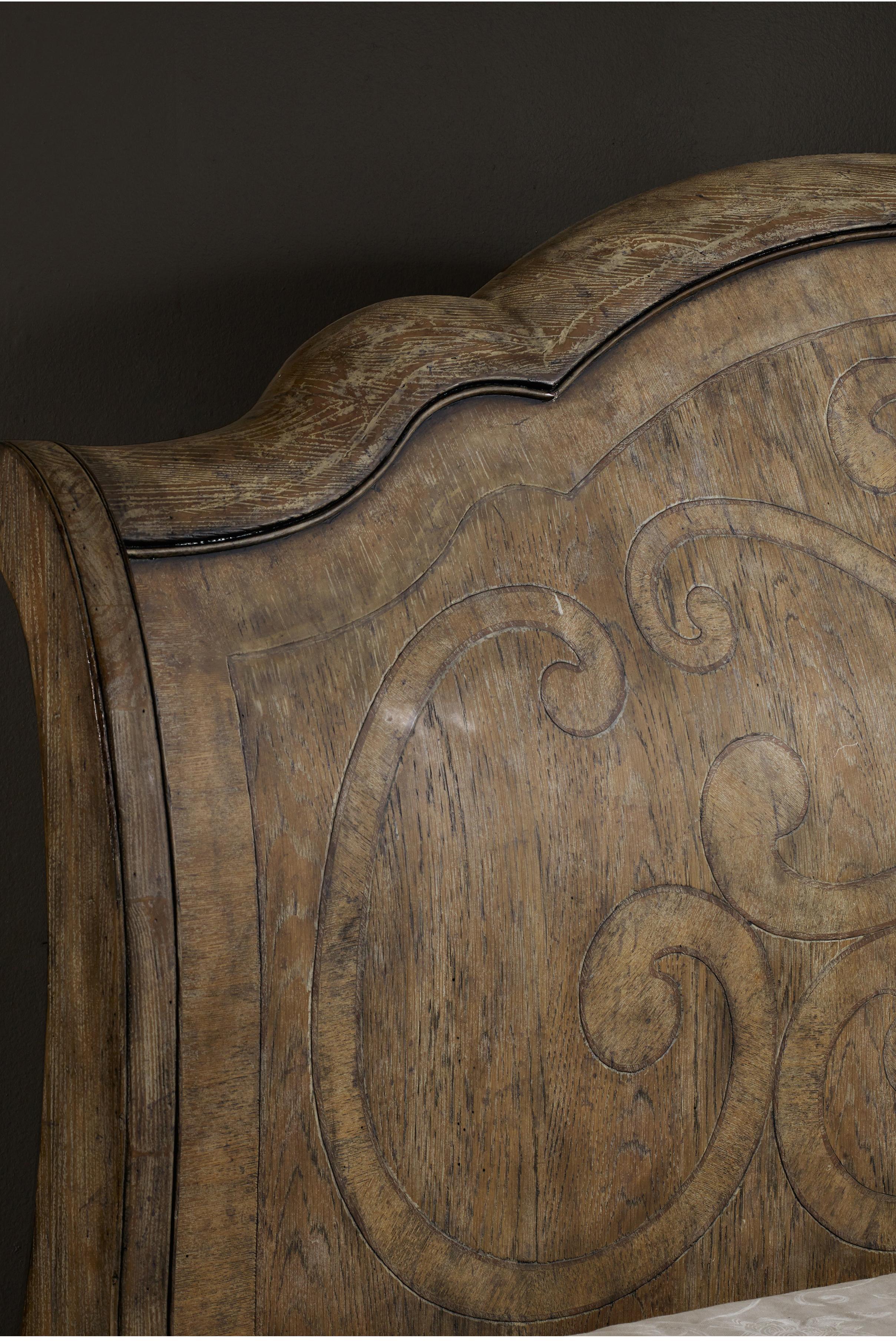Solana (5291) By Hooker Furniture   Baeru0027s Furniture   Hooker Furniture  Solana Dealer