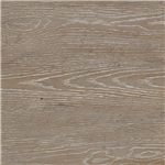 Beautiful Accent Finish Retains the Same Sun-Bathed Wood Look of the Collection's Signature Finish in a Lighter Tone
