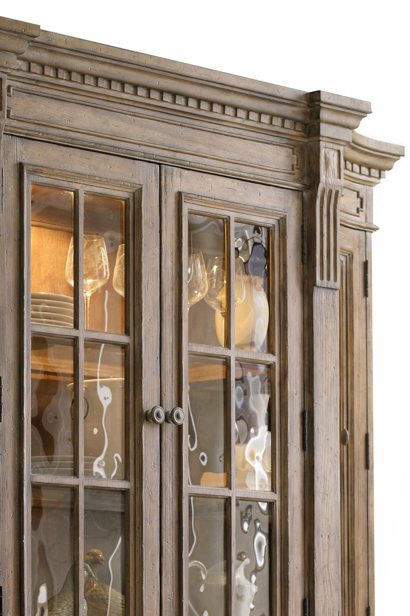 Sorella (5107) By Hooker Furniture   Belfort Furniture   Hooker Furniture  Sorella Dealer