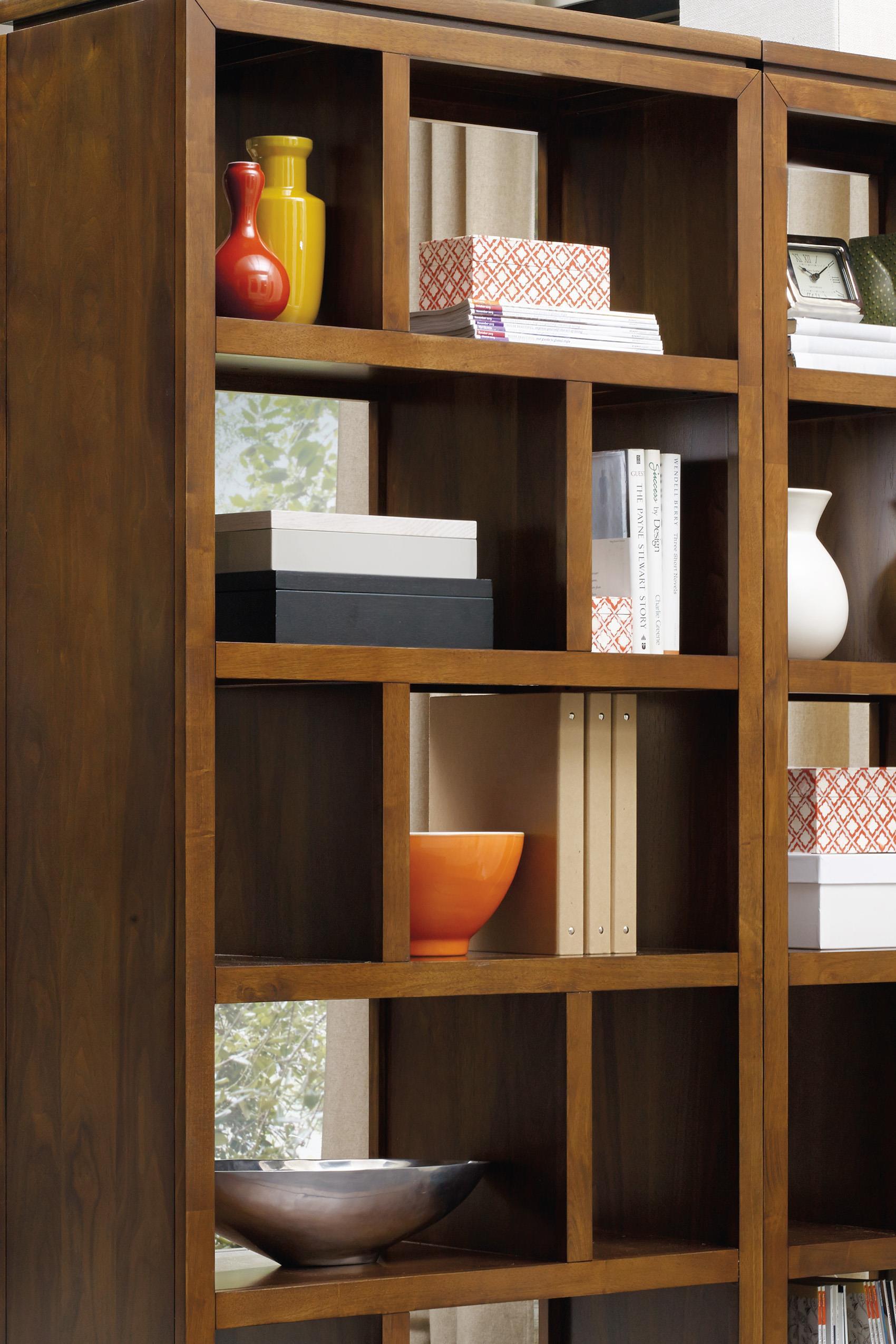 Viewpoint 5328 by hooker furniture j j furniture for J furniture dealers