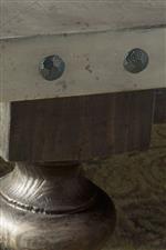 Decorative Nailheads