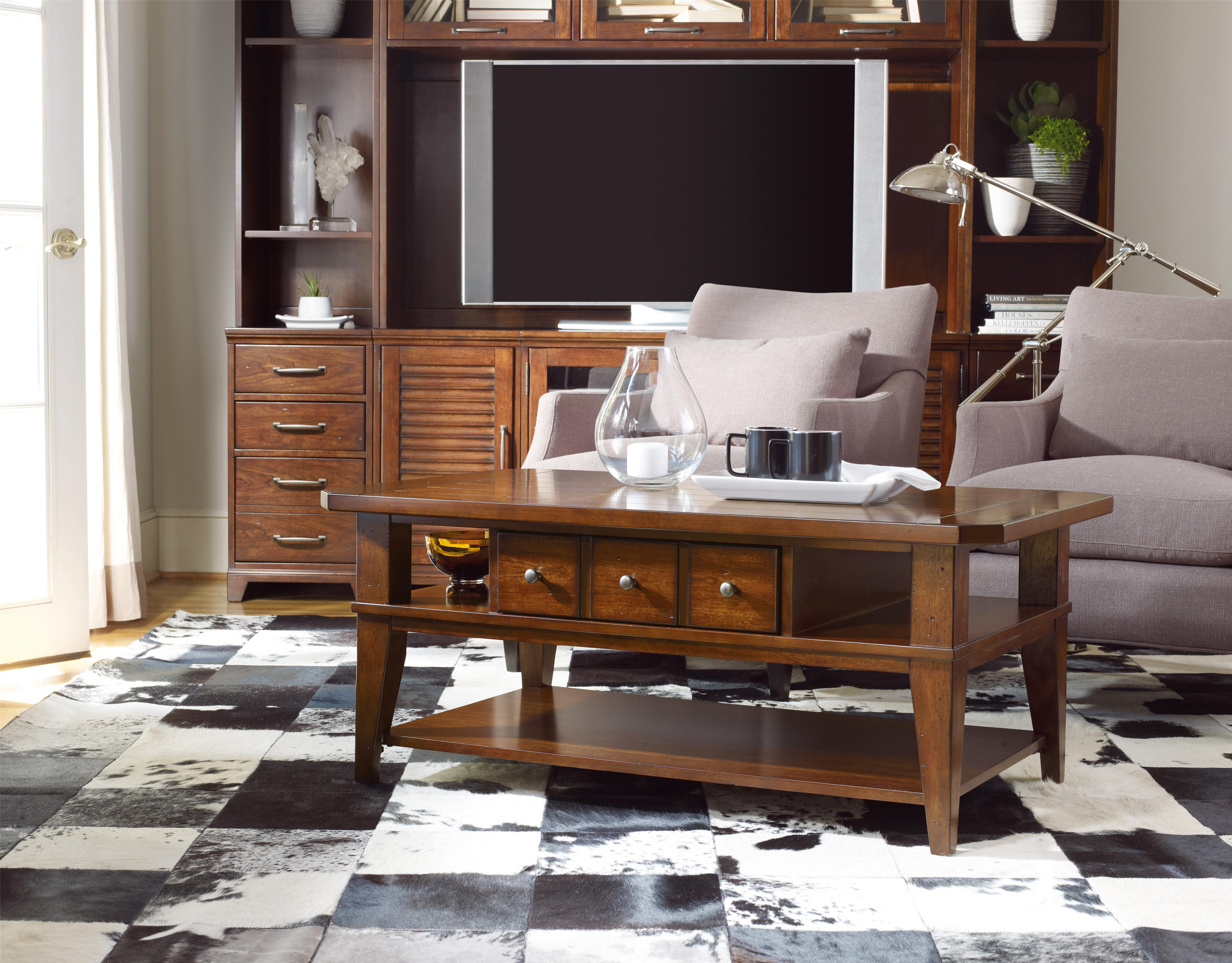 best harveys sofa berkshiresofa store chairs sectional sale of with for inspirations image victorian used useds furniture chaise oh gumtree in vasofa size deals full colorado frightening mentor and
