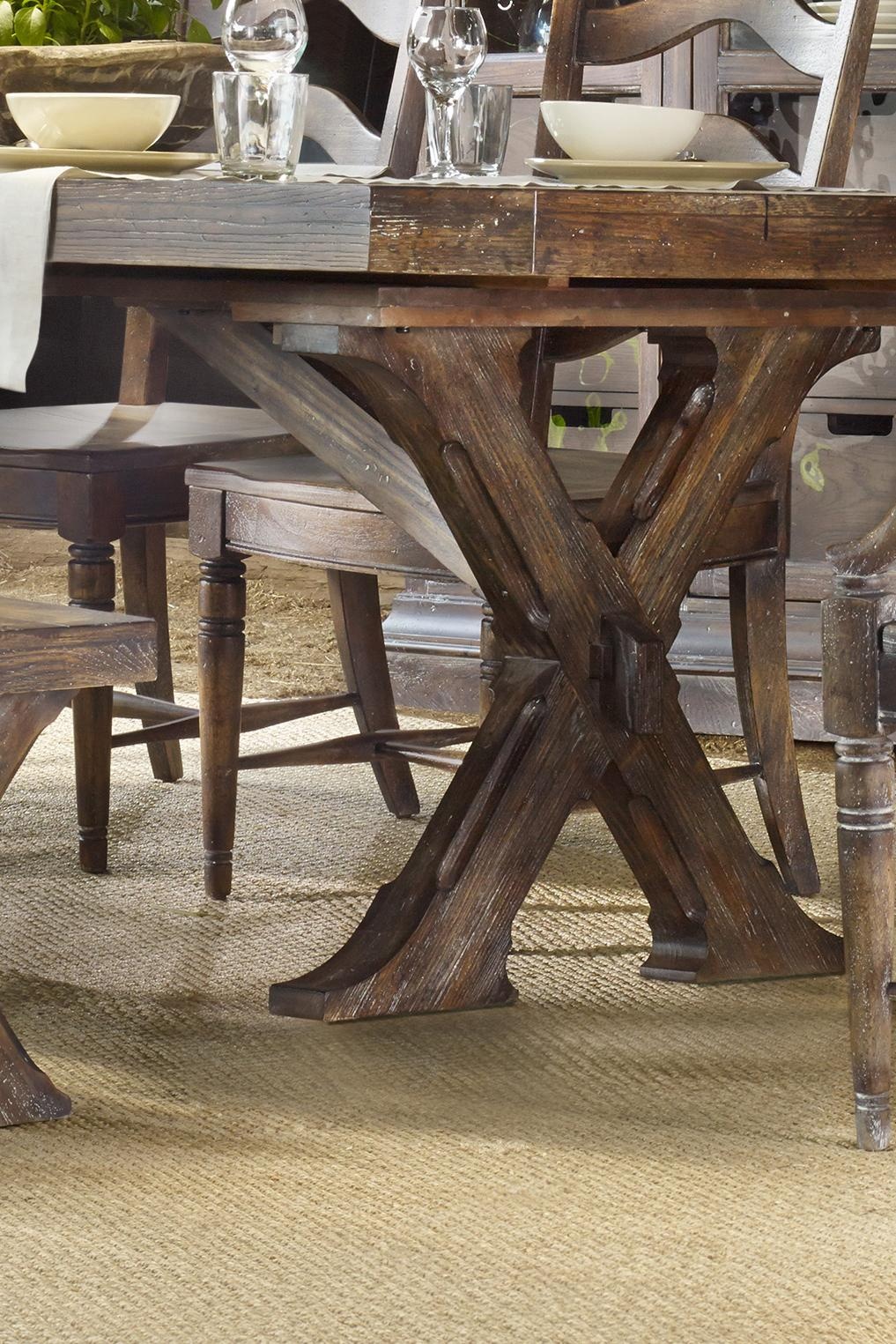willow bend 5343 by hooker furniture wayside furniture willow bend 5343 by hooker furniture wayside furniture hooker furniture willow bend dealer