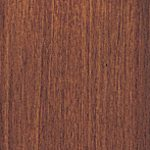 Windsor Cherry Finish