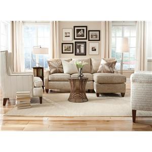 Sprintz Sofas : Geoffrey Alexander Sprintz Furniture Nashville