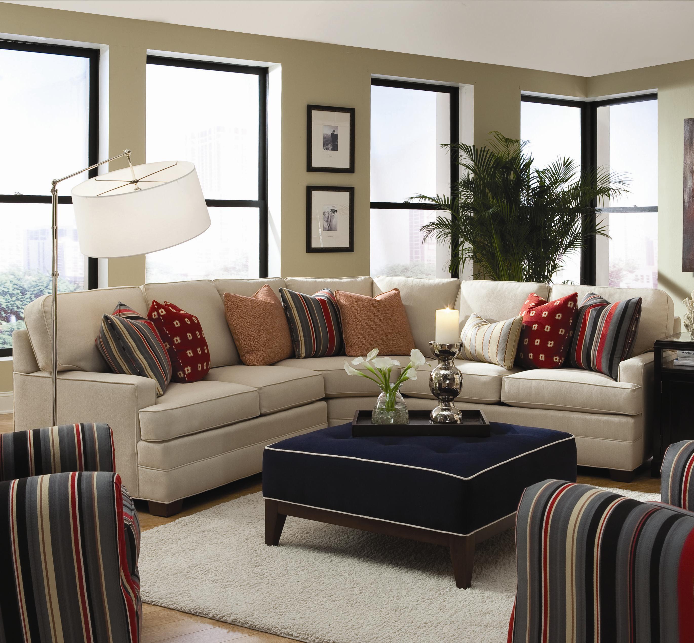 Huntington House Sofa – Hereo Sofa