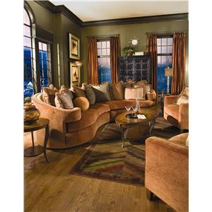 3396 by Huntington House