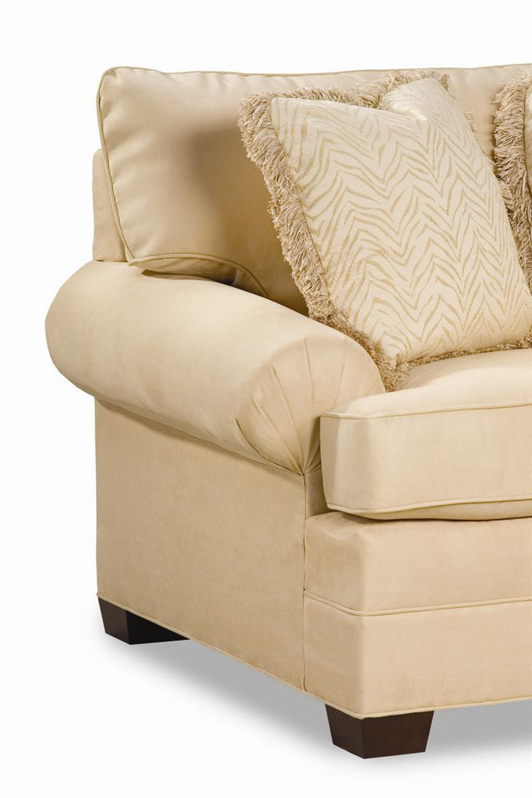Florida Inspired Living Baers Furniture Ft : 2017 - 2018 Cars Reviews