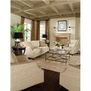 7115 by Huntington House