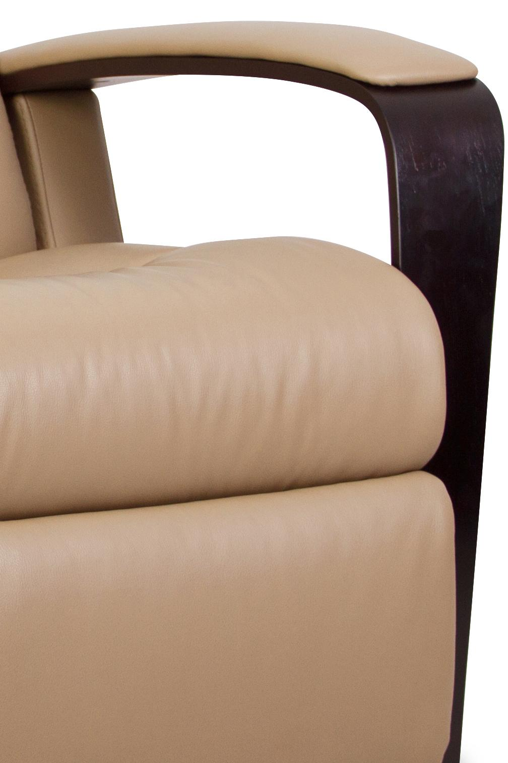Recliners (01542) by IMG Norway - Sprintz Furniture - IMG Norway Recliners Dealer & Recliners (01542) by IMG Norway - Sprintz Furniture - IMG Norway ... islam-shia.org
