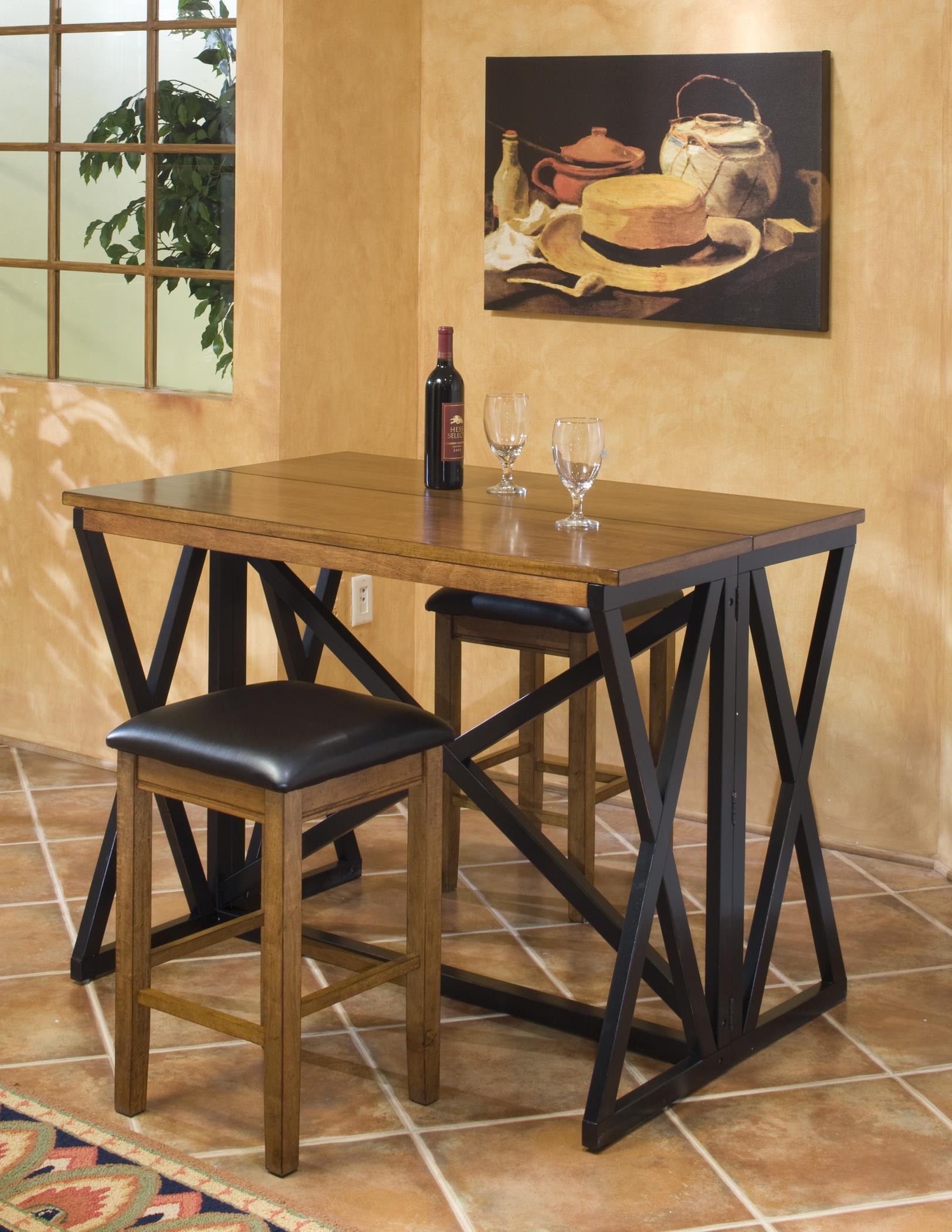 lighting entity dining breakfast grey galley bar ikea ideas room stools kitchen table island small