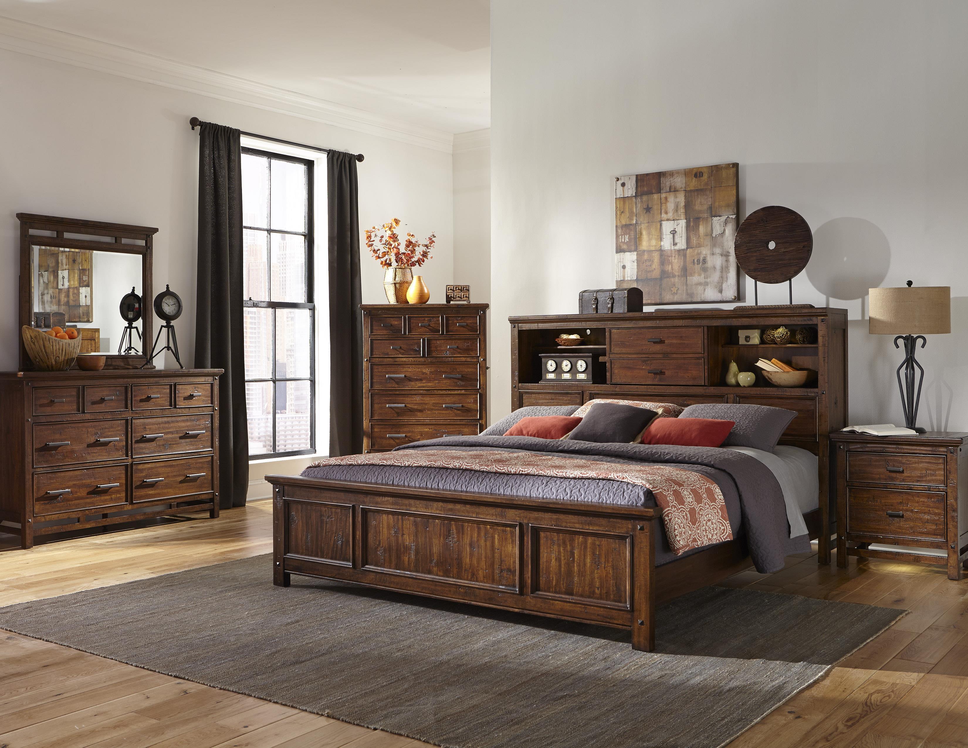 Wonderful Wayside Furniture
