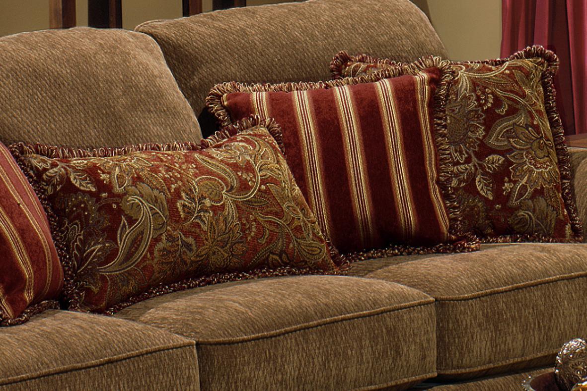 High Quality 4347 Belmont (umber) By Jackson Furniture   Carthage Furniture Co   Jackson  Furniture 4347 Belmont Dealer