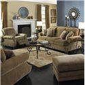 Donovan by Jackson Furniture