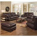 Dawson by Jackson Furniture