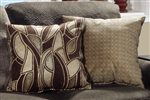 Decorative Toss Pillows