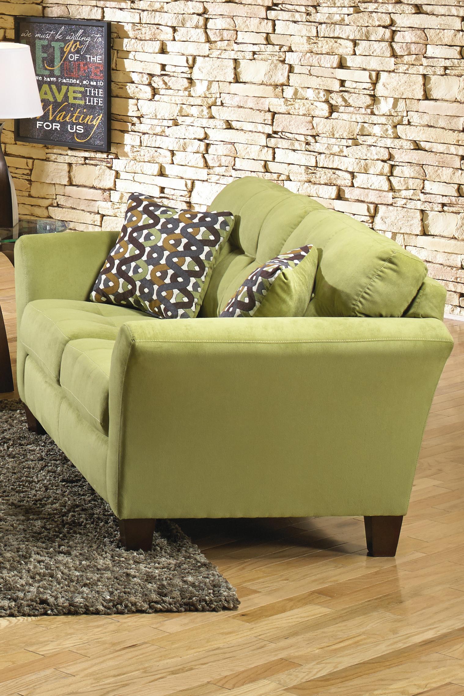 Jackson Furniture Halle Reclining Chair Bullard Furniture High