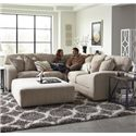 Serena by Jackson Furniture