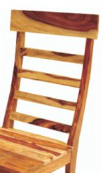 Classic Ladderback