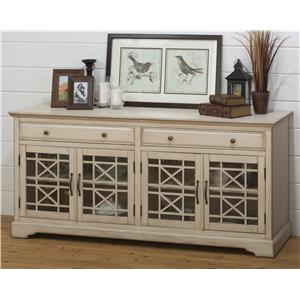 Arrington by Morris Home Furnishings