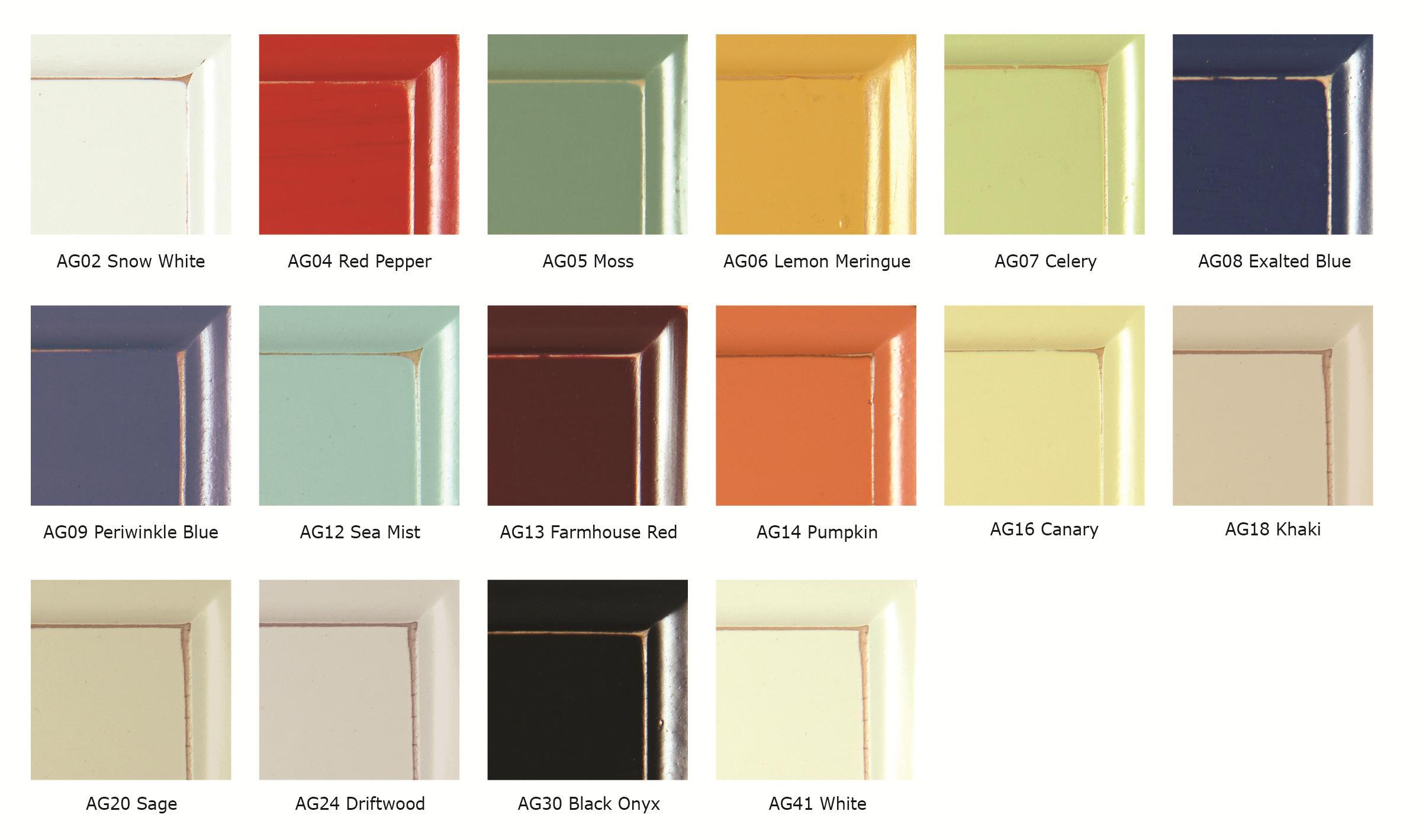 john thomas select bedroom 5 drawer chest wayside furniture rh wayside furniture com