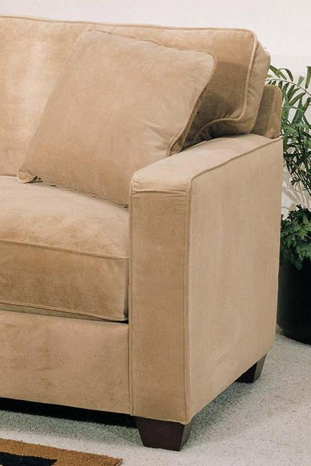 Bradford 176 By Jonathan Louis Fashion Furniture Dealer