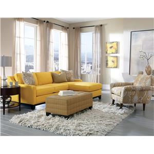 Superbe Darvin Furniture
