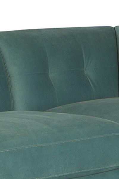 tate 394 by jonathan louis miskelly furniture jonathan louis tate dealer