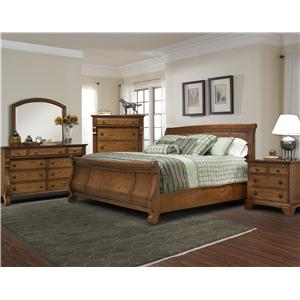 Vaughan Bett Furniture In Augusta Savannah Charleston