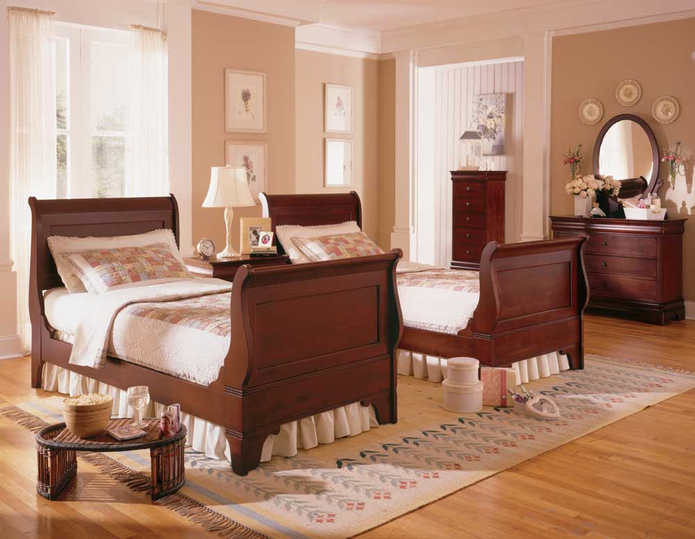furniture by ideas category thereachmux of bedroom cornsilk in thomas collection finish kincaid source org weatherford