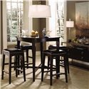 Alston by Kincaid Furniture